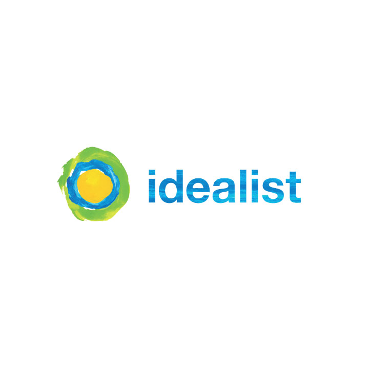 Counselor - Progress House - Idealist